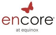 """""""Encore at Equinox"""" by Monarch"""